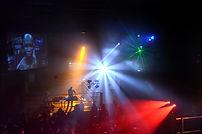 Lichtconcept