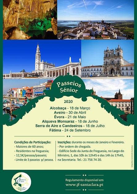 CARTAZ Passeios Senior 2020.jpg