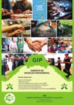 CARTAZ GIP IEFP_001.jpg