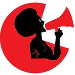 Logo Fala Preta.jpg
