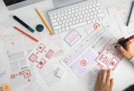 5 tips para crear una app para tu negocio