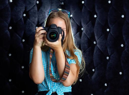 Tips para saber si tu imagen tiene derechos de autor