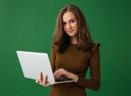 Tips para que tu emprendimiento funcione