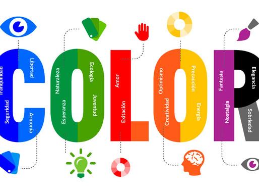 Encuentra los colores ideales para el logotipo de tu empresa
