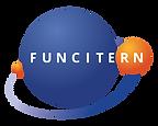 IDV FUNCITERN_policromia.png