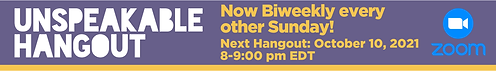 TUP Hangout front page button biweekly.png