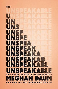 The Unspeakable book cover.jpg