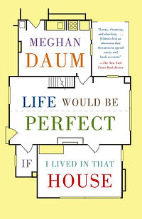 Life+Would+Be+Perfect+Cover.jpg