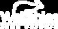 Wallabies-logo-copia.png