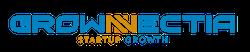 logo-grownnectia-1.png