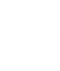 logo-iaspiegatasemplice.png