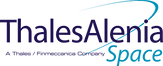 Thales_Alenia_Space_logo.png