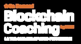 Blockchain_coaching_negativo.png