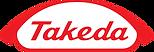Logo_Takeda.png