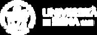 unisi_logo.png