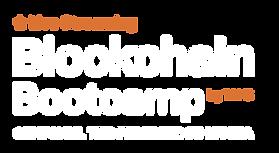 Blockchain_bootcamp_negativo.png