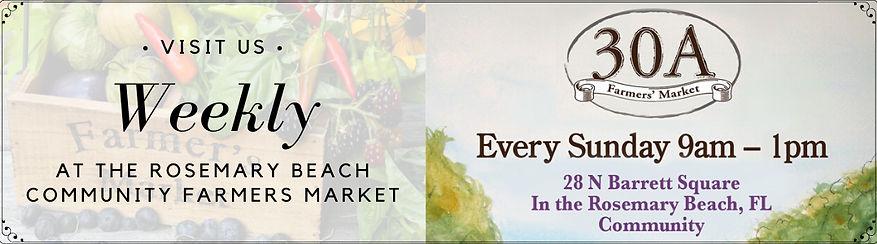 Rosemary Beach Banner.jpg