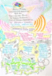 IMG_20190311_102420_edited.jpg