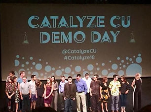 CatalyzeCU_DemoDay_MindScribe.jpg
