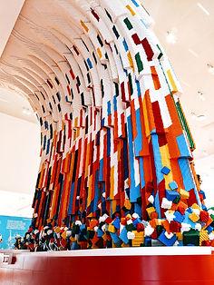 LegoHouseCascade.jpg