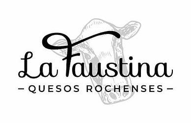 La Faustina - Quesos Rochenses - Tambo -