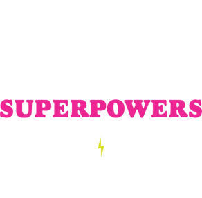 superpowers-podcast-logo.png