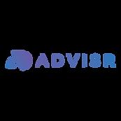 advisr-logo.png