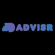 advisr.png