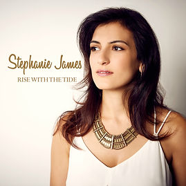 Stephanie James Music