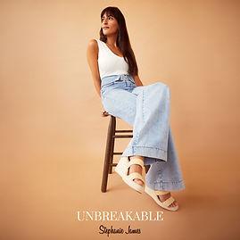 Unbreakable Album Cover.jpg