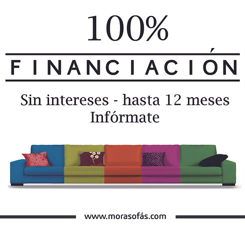Cartel_financiación-comprimido.jpg