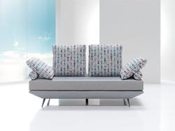 Trio sofá