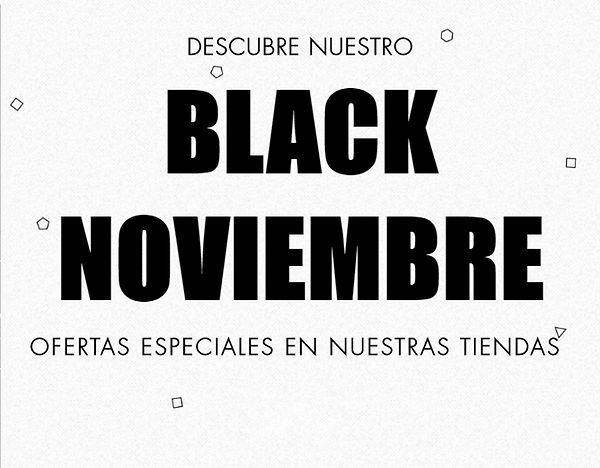 Black Noviembre .jpg