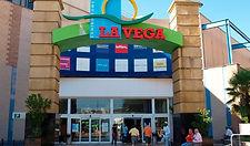 centro-comercial-la-vega-alcobendas.jpg