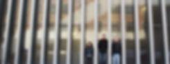 Music, Folk Music, Violin, Bass, Double Bass, Guitar, Ann Arbor, Michigan, MI, Band, Trio, Entertainment, Classical Music, Jazz, Gemini Children's Music, Gemini, San Slomovits, Emily Slomovits, Jacob Warren, Jacob V Warren