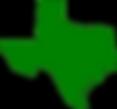find-me-apartment-texas-compressor.png