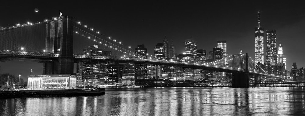 brooklyn_bridge_panorama.jpg