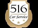516 logo gold outline.png