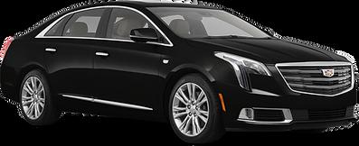 2019-Cadillac-XTS-front_12939_032_1801x7