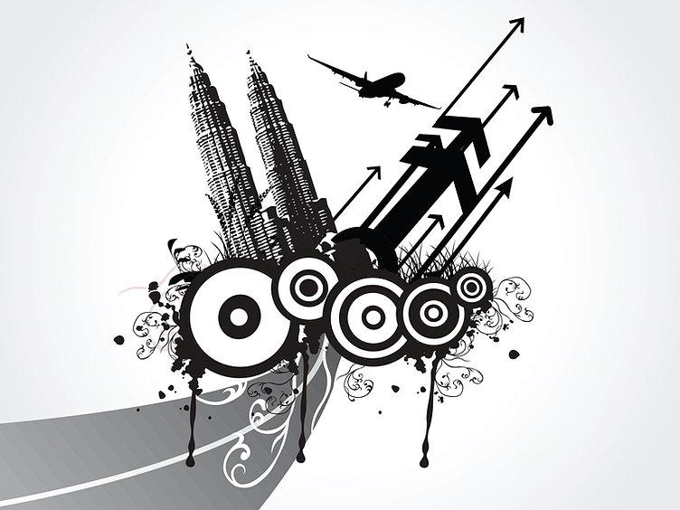 abstract-city-background_fJRagnKO_L.jpg