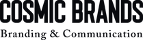 logo_cosmic_brands_rvb_fond_transparent+