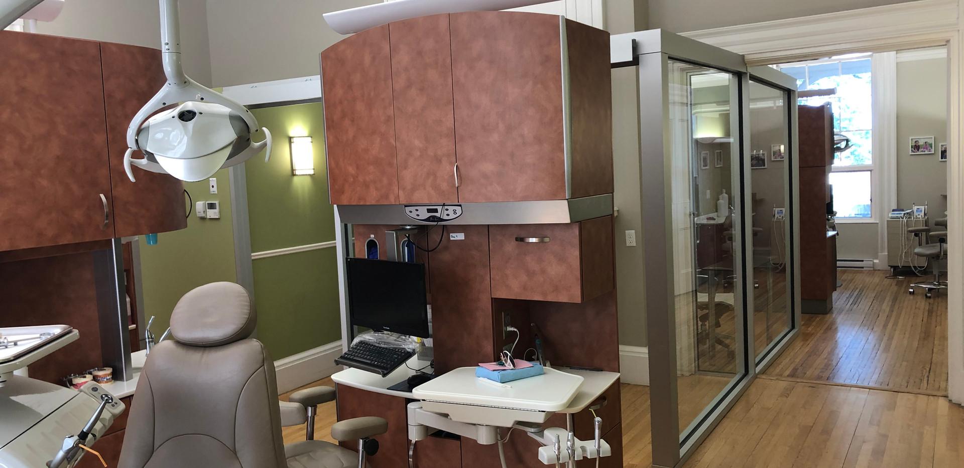 Operating Room 03