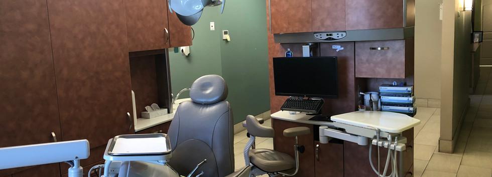 Operating Room 01