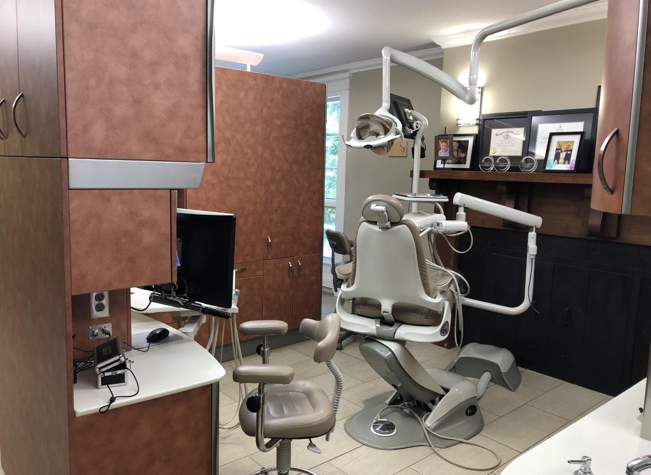 Operating Room 02