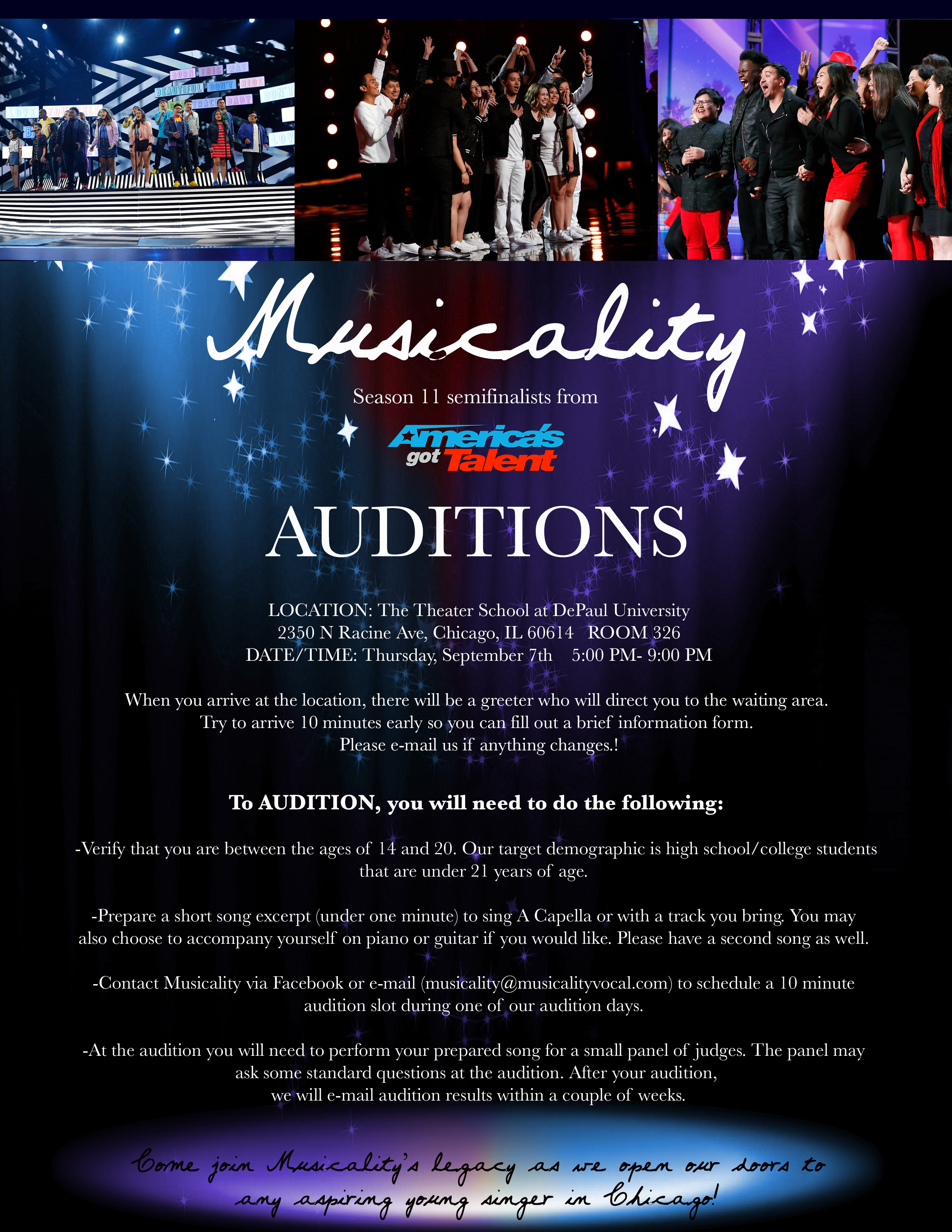 MusicalityAuditionInfo.jpg
