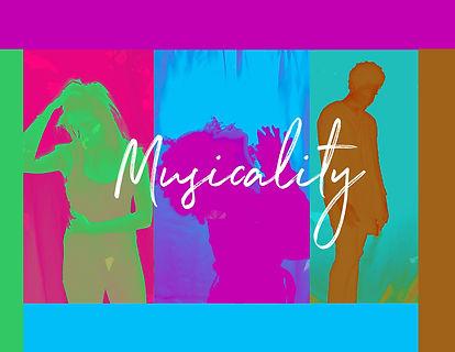 MusicalityProfilePicTT1.jpg