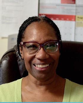 Celestine Bryant.JPG