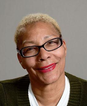 Denise Wanzo.JPG