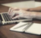 Plan 2 現在お持ちのサイトを元に新たなサイトを構築していきます。