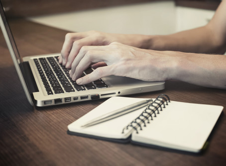 5 Things to consider when seeking assignment help online